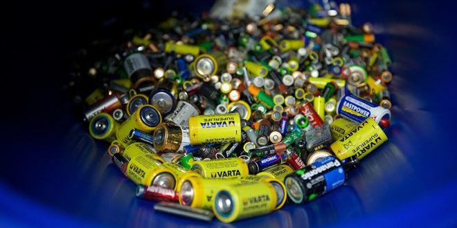 Замена батарейки в пульте-ключе сигнализации