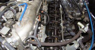 Как отрегулировать клапана на 402 двигателе Газели