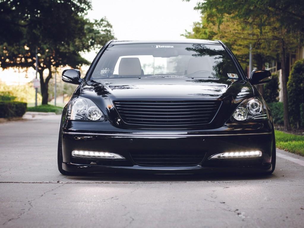 Как сохранить свой автомобиль в отличном состоянии?