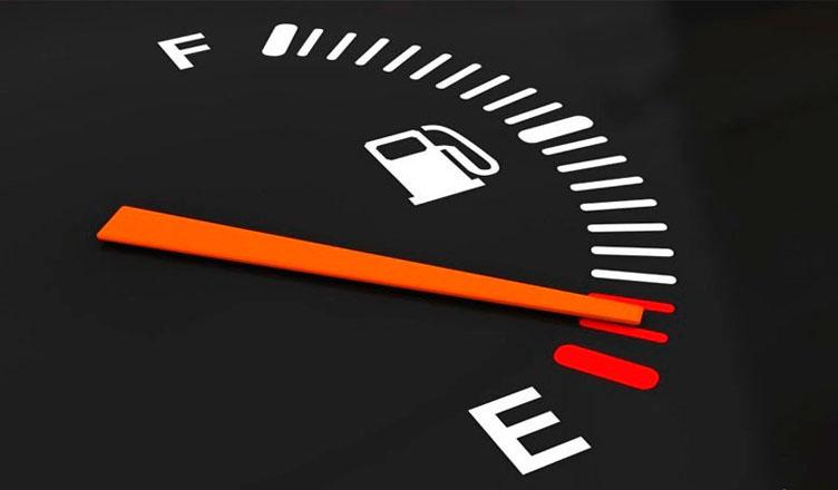 Почему автомобиль расходует больше топлива, чем положено